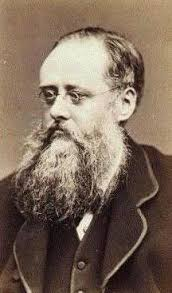 <b>Wilkie Collins</b> (1824-1889) - Find A Grave Memorial