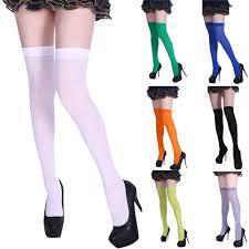 Women's tights <b>manific bikini</b> 40den Nero 3 size|Tights| - AliExpress