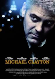 Michael Clayton, 2007 Film