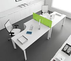 office furniture for small spaces sunshiny modern minimalist furniture image cool long desk in throughout modern amazing computer desk small spaces