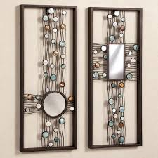 mirror wall decor circle panel:  images about mirrior on pinterest decorative mirrors wall
