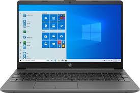 Купить <b>Ноутбук HP 15-dw2092ur</b>, <b>22N59EA</b>, серый в интернет ...