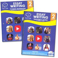 flight  essay writing teachers kit     details   rainbow    flight  essay writing teachers kit   main photo  cover