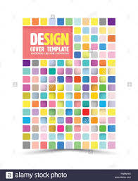 vector book cover design template flyer layout magazine cover stock vector vector book cover design template flyer layout magazine cover poster template vector illustration can use for printing and