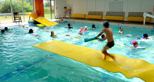 """Résultat de recherche d'images pour """"piscine"""""""