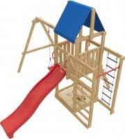 <b>SAMSON</b> 8 Element – купить <b>детская игровая площадка</b> ...