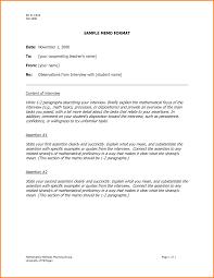 8 apa memorandum format letter template word apa memorandum format 33946880 png