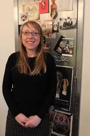 morbid anatomy museum in gowanus has closed rebirth promised joanna ebenstein creative director of the morbid anatomy museum