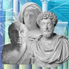 Modern Stoicism Podcast