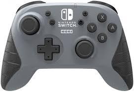 ROZETKA | <b>Геймпад Hori Wireless Horipad</b> for Nintendo Switch ...