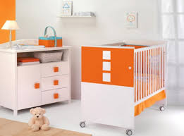 stunning baby nursery furniture by cambrass extraordinary baby nursery furniture by cambrass with orange storage baby nursery furniture baby