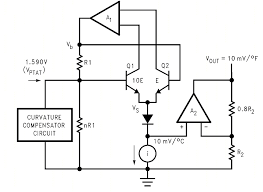 Drawing Electric Circuits Captivating How Design A Circuit Diagram Electrical Electronic
