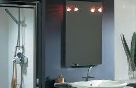 bathroom lighting vintage style bathroom lighting guidelines bathroom lighting rules