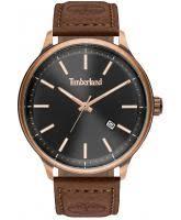 <b>Timberland</b> - Бьюти Тайм