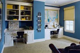 home office color ideas for exemplary paint color ideas for home office of nice best colors for home office