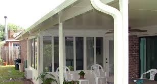 patio houston tx aluminum patio houston texas aluminum patio houston texas aluminum pat