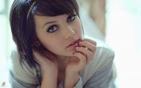اجمل بنات في العالم Images?q=tbn:ANd9GcTc0AK0_B4mCNq2UGZFwkkpVo4SCZ8ByHf33mw2EnehAbrsnain9g