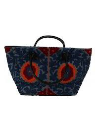<b>Ladies Fashion Bags</b> - <b>Women Fashion Bags</b> Latest Price ...