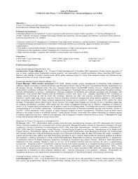 current cover letter amp resume  2