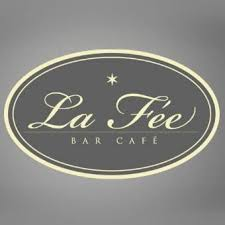 La <b>Fée</b> Bar Café Heidelberg - Home | Facebook