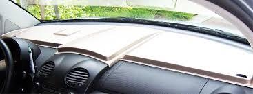 car dashboard cover for kia sportage 2005 2006 2007 2008 2009 2010 car styling dashmat dash mat sun shade carpet