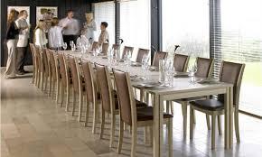 Квадратный и прямоугольный <b>обеденный стол</b>: размер ...
