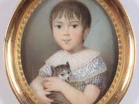 Лучших изображений доски «Круглые портреты»: 14 | Portraits ...