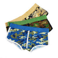 <b>Mens Underwear</b> Bulge Pouch UK