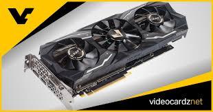 <b>MAXSUN GeForce RTX</b> 2060 6GB iCraft GM | VideoCardz.net