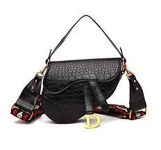 Purses and Handbags For Women Small Crossbody ... - Amazon.com