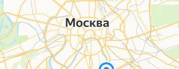 «<b>Стол</b> ext 1000 (<b>шоколад</b>)» — Мебель — купить на Яндекс.Маркете