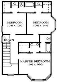 jill bathroom configuration optional: dimensions for jack and jill bathrooms first floor plan second floor plan jack n jill bath on nd floor j n j bath pinterest nd floor bathroom and