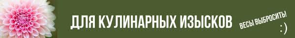 Интернет-магазин бытовой техники «Техмос» - Подарки для ...