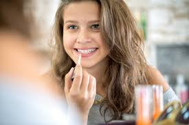 Image result for beauty tips for pre teens to look beauty without makeup