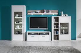 Obývačka <b>NORDIC</b>. / <b>Living room</b> NORDIC.