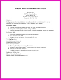 cover letter for er nurse resume sample service resume cover letter for er nurse resume er nurse resume example resume and cover letter examples resume