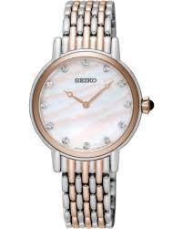 "<b>SEIKO SFQ806P1</b>, купить в интернет магазине ""CHRONO.RU"""