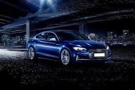 Audi <b>S5 Colours</b> - <b>S5 Color</b> Images | CarDekho.com