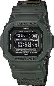 <b>Casio</b> G-shock G-Lide <b>GLS</b>-<b>5600CL</b>-<b>3E</b> японские <b>часы</b>, купить ...