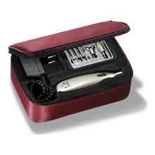 Электрические наборы для маникюра и педикюра — купить в ...
