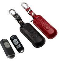 Оптом Чехол Для <b>Ключей Mazda</b> - Купить Онлайн распродажа ...
