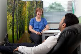 How To Find The Best Hypnotherapist in Cardiff?