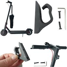 <b>Hook</b> Sack <b>Claw</b> Wrench <b>Electric Scooter</b> Hanger For Xiaomi Mijia ...