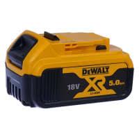 <b>Аккумуляторы и зарядные устройства</b> для электроинструмента
