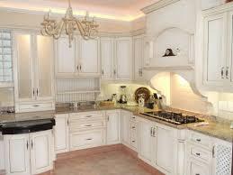 cheap kitchen cupboard: kitchen cheap cupboard cabinet design ideas renovation cabinets cupboards storage frightening