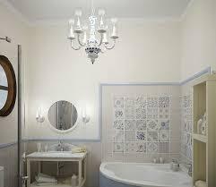 small bathroom chandelier crystal ideas: entrancing images of small bathrooms chandelier apartment gallery images of small bathrooms chandelier set classic pendant