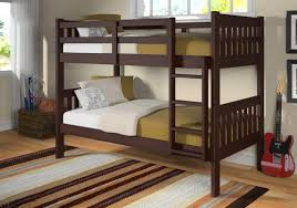 when buying a bunk bed bear in mind that it must meet safety standards and the assembly should be conducted with strict accordance to the instructions so children bunk beds safety