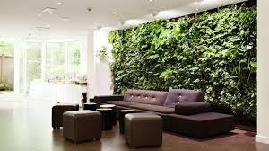 Small Picture 18 Creative And Easy DIY Indoor Herb Garden Ideas Interior