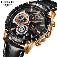 <b>LIGE</b> WATCH - Shop Cheap <b>LIGE</b> WATCH from China <b>LIGE</b> WATCH ...