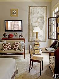 apartment bedroom studio design ideas ikea home office inspiration photos architectural digest with regard to bedroom large size bedroom large size ikea home office
